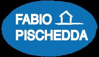 Fabio Pischedda Impresa Edile